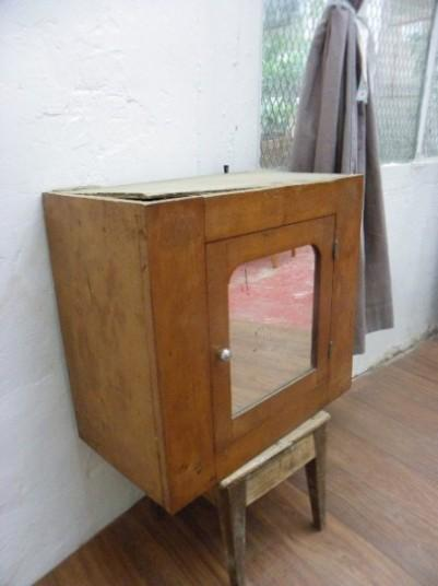 les petits meubles de marie paperblog. Black Bedroom Furniture Sets. Home Design Ideas