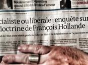jour François Hollande triangulé classe politique française