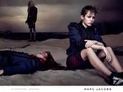 Miley Cyrus, nouvelle égérie campagne Marc Jacobs été...