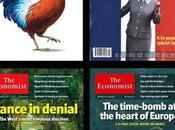 Newsweek Chute Maison France