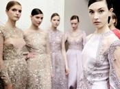 Best Haute couture 2013 part