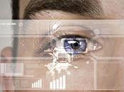 Samsung pourrait répondre l'empreinte digitale l'iPhone scanner rétinien...