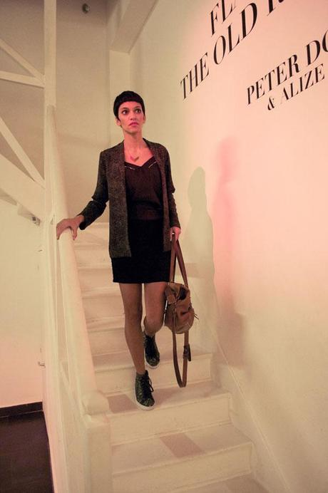 la mode thique est elle un art paperblog. Black Bedroom Furniture Sets. Home Design Ideas