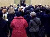 L'anti-guide musées Paris décoiffent