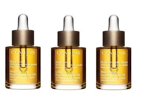 L huile d olive a une grande efficacit cosm tique pour la - Anti puceron naturel huile d olive ...