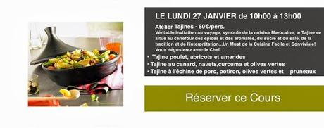 http://www.latelierculinaireetvous.com/2010/10/reservez-un-cours-de-cuisine.html