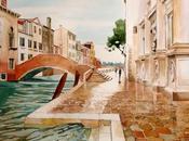 Santa Giustina (Venezia)