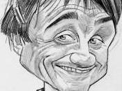 Pierre Aucaigne célèbre interprète MoMo revient très prochainement