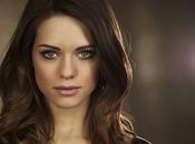Your fille Mosby (Lyndsy Fonseca) sera l'héroïne spin-off