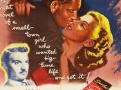 Éternel tourment Cass Timberlane, George Sidney (1947)