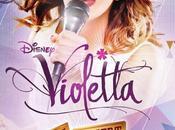 Violetta, live grand