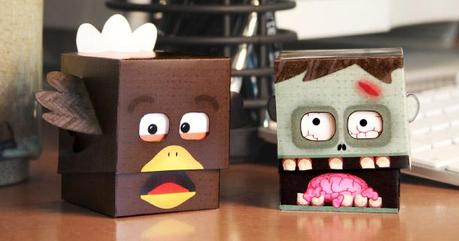 Blog_Paper_Toy_Paper_Desk_Toys_Creativello