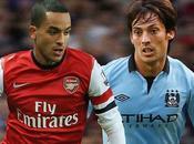 Premier League (J22) programme