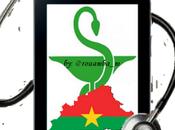 tablettes numériques pour améliorer système santé Burkina