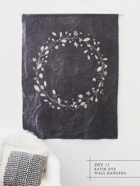 Diy 6 tutos pour une maison douce en hiver paperblog - La maison douce blog ...