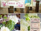 Numéro table (les supports)