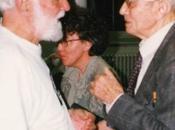 Robert Linssen Douglas Harding