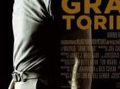 [Critique] GRAN TORINO