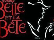 Belle Bête, musical enchanté