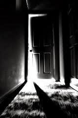 Celui qui avait peur des portes ouvertes paperblog for Chambre qui fait peur
