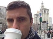 CHRONIQUE Jouer Renard passe devant Bourse NYC, c'est possible