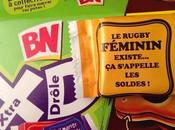 rugby féminin existe… s'appelle soldes