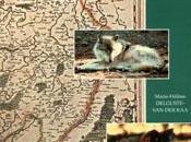 Histoire loups dans deux Luxembourg