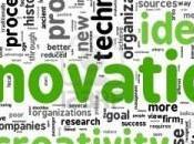 étapes pour (mieux) innover