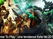 [Focus] Free Play tendance forte 2014