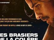 Cinéma brasiers colère (Out Furnace)