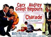 Let's make Charade!