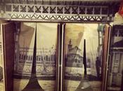 Comment était présenté monde urbain petits Lyonnais