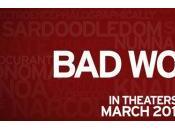 """Nouvelle bande annonce """"Bad Words"""" avec Jason Bateman."""