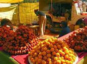 Jour fête Bokaro Jharkhand