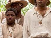STEVE McQUEEN réalise Years Slave magistral