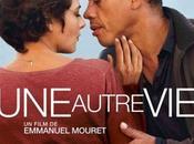 Critique Ciné Autre Vie, l'amour