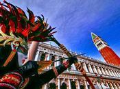 Exposition Lyon photos Carnaval Venise