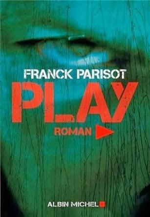 http://media.paperblog.fr/i/697/6973575/play-franck-parisot-L-DZpXg7.jpeg