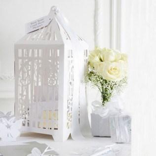 L urne de mariage toujours originale voir - Urne de mariage originale ...