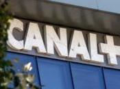 Canal+ crée Canal