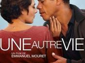 autre d'Emmanuel Mouret triangle amoureux ennuyant