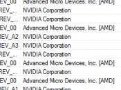 PCI-Z: Obtenir facilement informations composants votre ordinateur