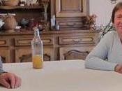 Quand l'alcool tourne dépendance 25/01/2014 Nouvelle République