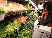 PARK SLOPE FOOD COOP supermarché collaboratif