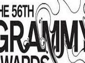 Spéciale Grammy Awards 2014: Résultats!