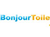 [ARRIVAGE] Toiles COMICS MARVEL