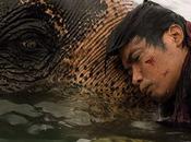 Film Thaïlande:Tom Goong (L'Honneur dragon