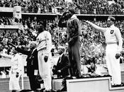 film intitulé RACE retracer Jesse Owens