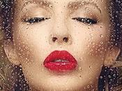 Kylie Minogue dévoile tracklisting nouvel album, Kiss Once.
