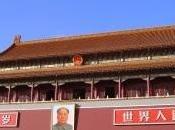intérêts touristiques Pékin